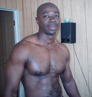 minet bite rencontre black gay