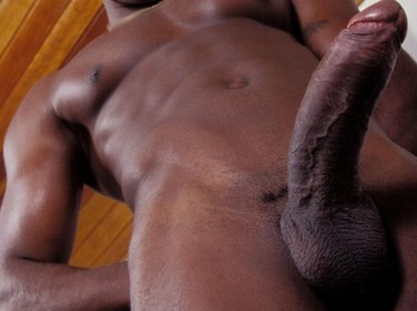 gay gros cul gay black rencontre