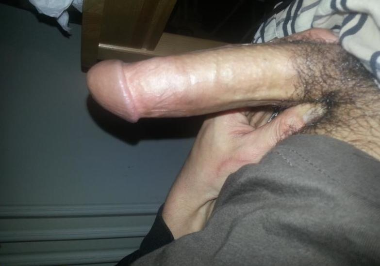 site de rencontre gay rebeu bite gode